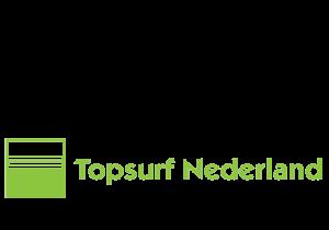 TopsurfNederland