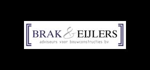 logo-brak&eijlers