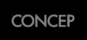 logo-tconcept